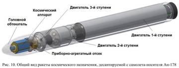 http://sg.uploads.ru/t/d3pVY.jpg