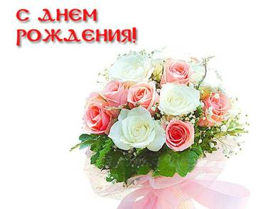 http://sg.uploads.ru/t/d4STK.jpg