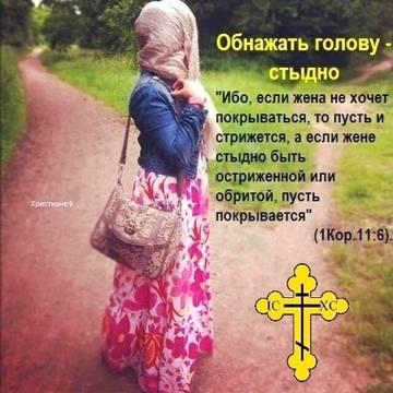http://sg.uploads.ru/t/dD6Mo.jpg