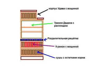 http://sg.uploads.ru/t/dEGtr.jpg