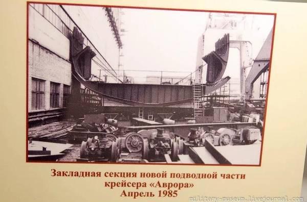 http://sg.uploads.ru/t/dJ5Uu.jpg