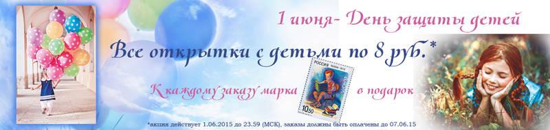 http://sg.uploads.ru/t/dJAaK.jpg