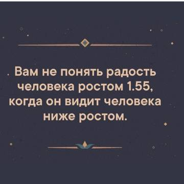 http://sg.uploads.ru/t/dK9oU.jpg