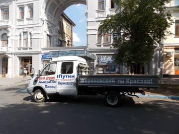 http://sg.uploads.ru/t/dOhsT.jpg