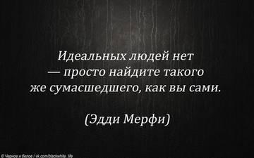 http://sg.uploads.ru/t/dP25k.jpg