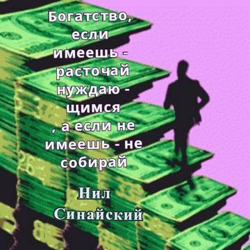 http://sg.uploads.ru/t/dPQN6.jpg