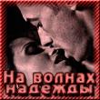 http://sg.uploads.ru/t/dUihe.png