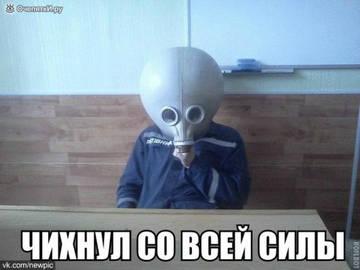 http://sg.uploads.ru/t/dUvhH.jpg