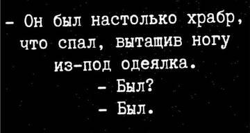 http://sg.uploads.ru/t/dYGgS.jpg