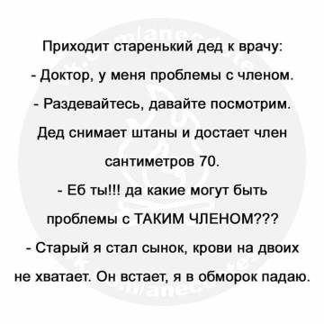 http://sg.uploads.ru/t/dZzoN.jpg