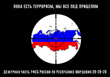 http://sg.uploads.ru/t/dchRU.jpg