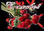 http://sg.uploads.ru/t/dmo83.png