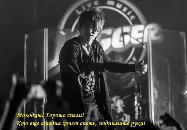 http://sg.uploads.ru/t/dp1fK.jpg