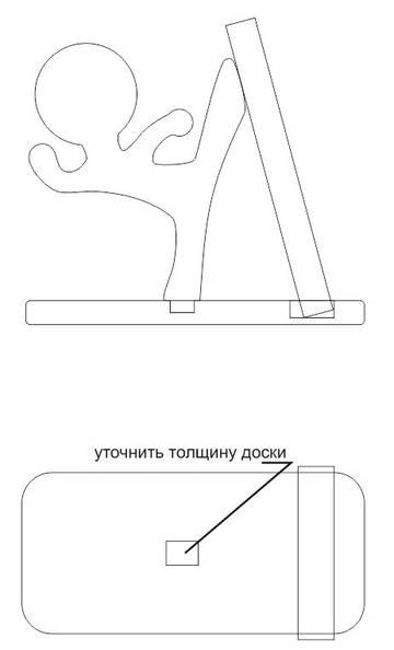 http://sg.uploads.ru/t/dpQWm.jpg