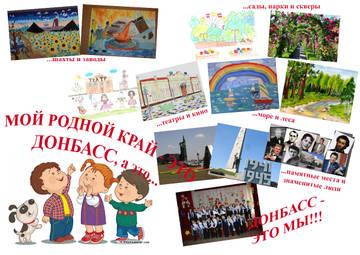 http://sg.uploads.ru/t/dqmZr.jpg