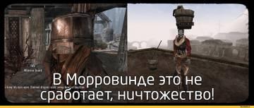 http://sg.uploads.ru/t/drDAH.jpg