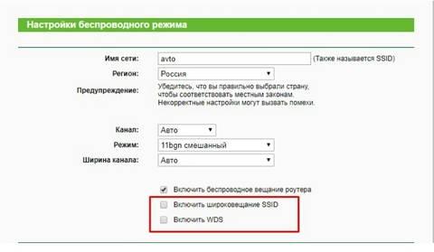 http://sg.uploads.ru/t/dskDF.jpg
