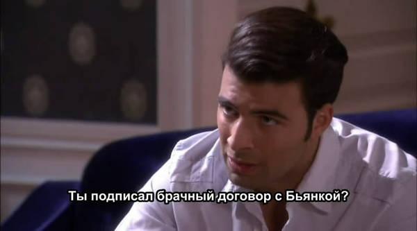 http://sg.uploads.ru/t/dxt3k.jpg