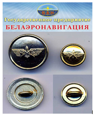 http://sg.uploads.ru/t/dyPxV.jpg