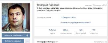 http://sg.uploads.ru/t/dyu81.jpg