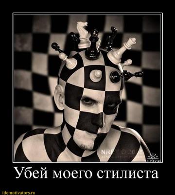 http://sg.uploads.ru/t/dzMEf.png