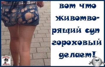 http://sg.uploads.ru/t/e2GYA.jpg