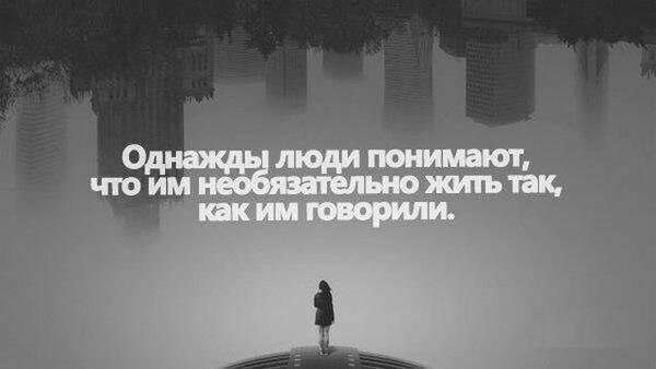 http://sg.uploads.ru/t/e8RgL.jpg