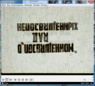 http://sg.uploads.ru/t/e9bal.jpg