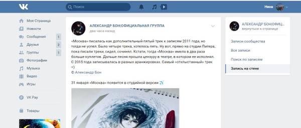 http://sg.uploads.ru/t/eHxBa.jpg