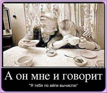 http://sg.uploads.ru/t/eMSHP.jpg