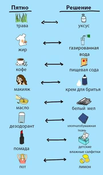 http://sg.uploads.ru/t/eO2fS.jpg