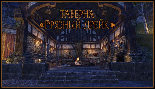 http://sg.uploads.ru/t/eQIvB.png