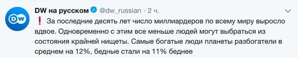 http://sg.uploads.ru/t/eTMIF.png