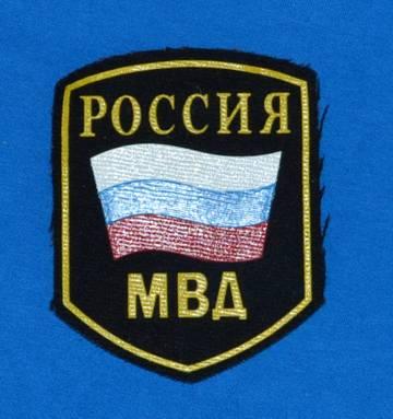 http://sg.uploads.ru/t/eTtCR.jpg