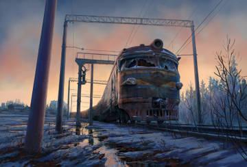http://sg.uploads.ru/t/eURyz.jpg