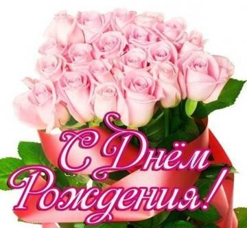 http://sg.uploads.ru/t/eY83r.jpg