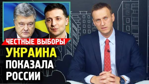 http://sg.uploads.ru/t/eYUpf.jpg