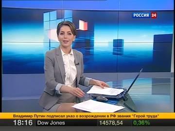 http://sg.uploads.ru/t/ebWcI.jpg