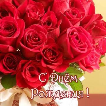 http://sg.uploads.ru/t/edw7D.jpg
