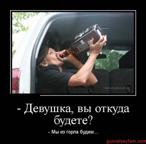 http://sg.uploads.ru/t/efM29.jpg