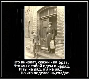 http://sg.uploads.ru/t/egFuv.jpg