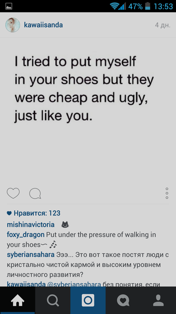http://sg.uploads.ru/t/egkA5.png