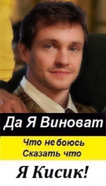 http://sg.uploads.ru/t/ehqjT.jpg