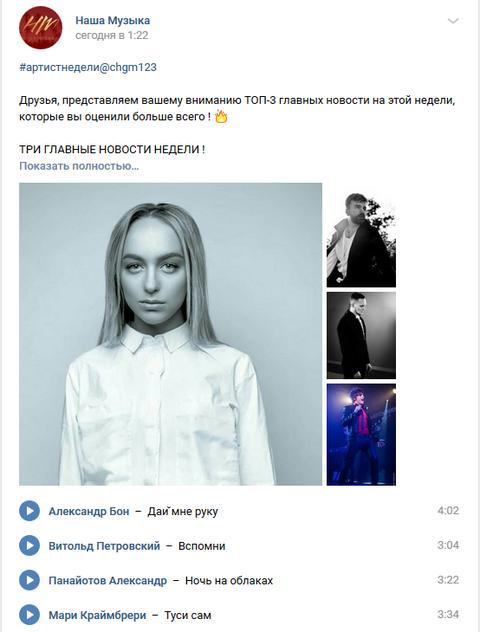 http://sg.uploads.ru/t/eiQd9.png
