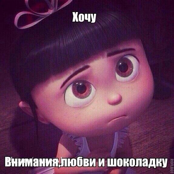 http://sg.uploads.ru/t/ejvwg.jpg