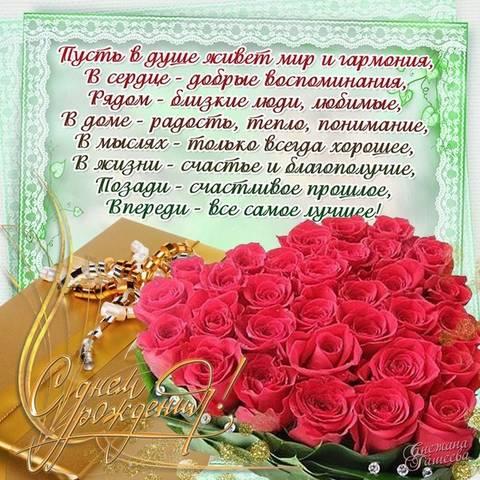 http://sg.uploads.ru/t/el3py.jpg