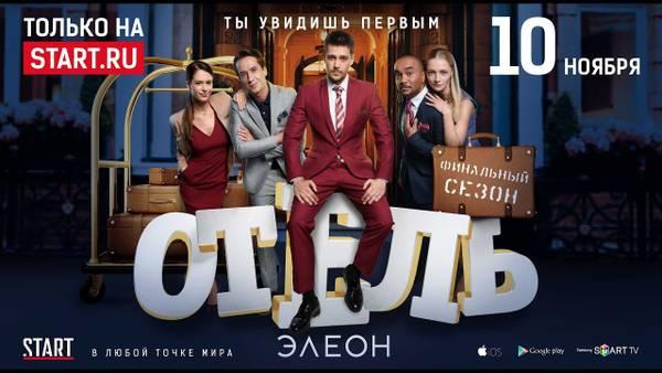 http://sg.uploads.ru/t/eqU45.jpg