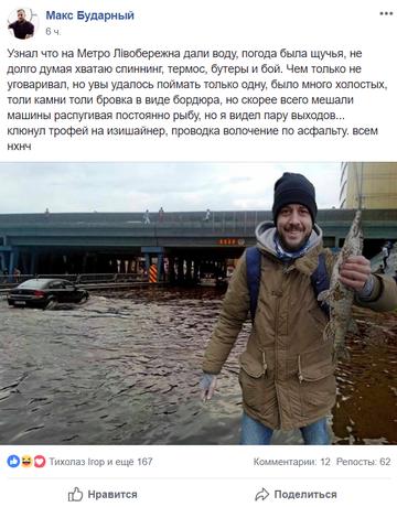 http://sg.uploads.ru/t/eqY4C.png