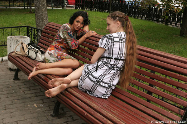 http://sg.uploads.ru/t/eqjAI.jpg