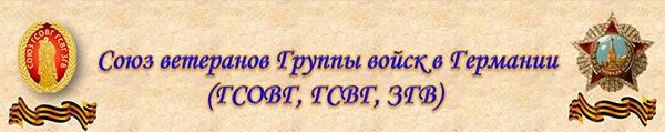 http://sg.uploads.ru/t/erYFJ.jpg